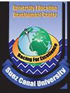 مركز تطوير التعليم