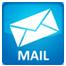 الدخول إلي البريد الإلكتروني الخاص بالجامعة Mail Office365