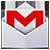 الحصول على البريد الإلكتروني