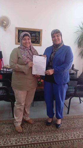 مجلس امناء جامعة قناة السويس يبحث استعدادات الجامعة لبدء الدراسة