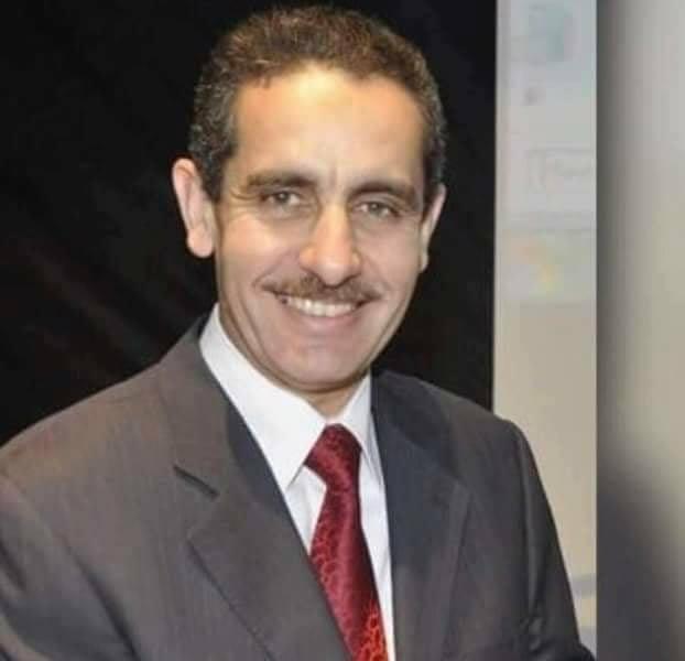 انعقاد مجلس عمداء جامعه قناه السويس