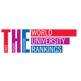 تصنيف جامعة قناة السويس في التصنيف العالمي للهاير تايمز ايديوكيشن