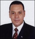 Prof_Mamdouh_Ghorab