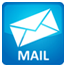To Reach to Your Mail Office365