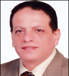 عبد المحسن