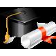 Services pour enseignants-chercheurs