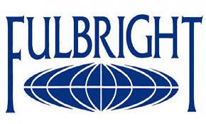 Programmes de la commission Fulbright pour  l'année académique 2020/2021